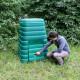 Цены на компостеры для дачи в Чите