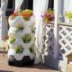 Вазоны для цветов в Чите