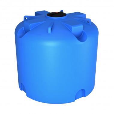 Емкость серии ТR на 8000 литров