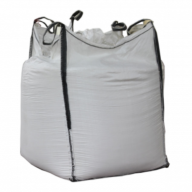 Купить Биг Беги б/у 1,2м3 (1000 кг) в Чите